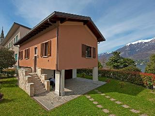 Villa il Parco with lake view - Bellagio vacation rentals