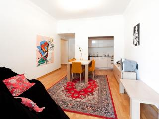 As Central As it Gets (37) - Tallinn vacation rentals
