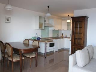2 bedroom Apartment with Internet Access in Puerto de la Cruz - Puerto de la Cruz vacation rentals