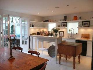 Maison Blanc 1241 1/2- Unique, One Of A Kind, Two Story French Chateau - Los Angeles vacation rentals