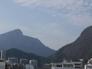 Ipanema Deluxe Apartment / I-30 - Rio de Janeiro vacation rentals