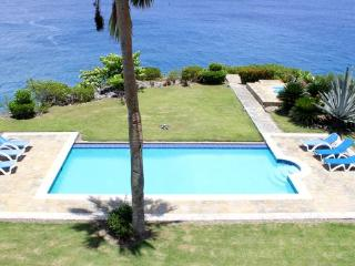 Sosua On The Beach - Sosua vacation rentals