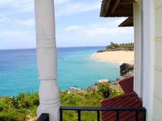 2 bedroom Condo with Internet Access in Sosua - Sosua vacation rentals