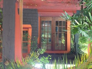 Bright Cottage with Deck and Internet Access - Princeton vacation rentals