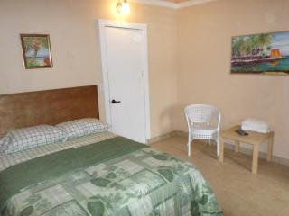 Richmond Bed And Breakfast USVI, Christiansted, St - Christiansted vacation rentals