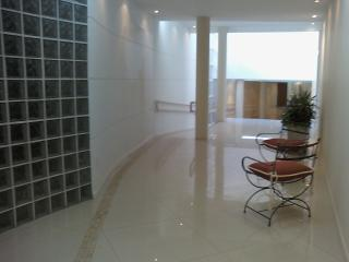 Nice 1 bedroom Condo in Capital Federal District - Capital Federal District vacation rentals
