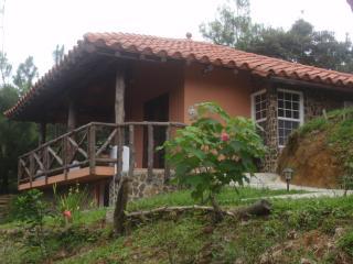 Casa Bermuda, Altos del Maria, Panama - Sixpence - Sora vacation rentals