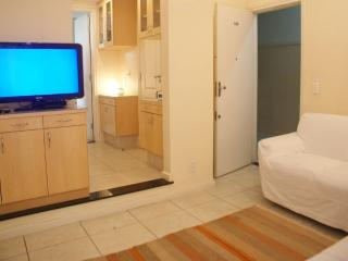 Ipanema Apartment near beach / I-22 - Rio de Janeiro vacation rentals