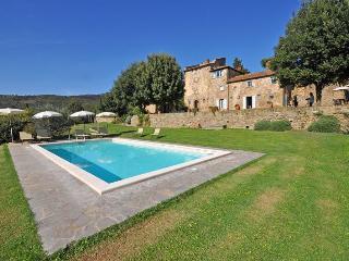 Cortona - 15656001 - Cortona vacation rentals