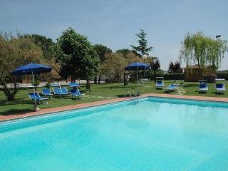 Cortona - 15672006 - Cortona vacation rentals