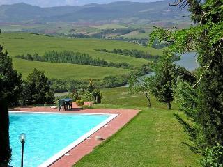 Volterra - 15675003 - Volterra vacation rentals