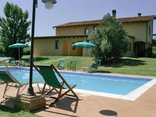 Cerreto Guidi - 15679004 - Cerreto Guidi vacation rentals
