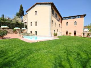 Greve In Chianti - 15687002 - Greve in Chianti vacation rentals
