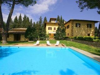 Certaldo - 15698001 - Certaldo vacation rentals