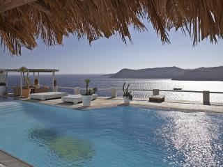 Vacation Rental in Attica