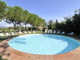 Campiglia Marittima - 16009005 - Campiglia Marittima vacation rentals