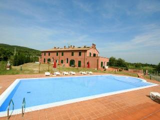 Castiglioncello - 22554006 - Castiglioncello vacation rentals