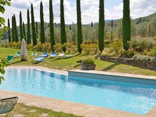 Figline Valdarno - 26078009 - Figline Valdarno vacation rentals