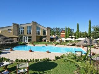 Fucecchio - 26082001 - Fucecchio vacation rentals