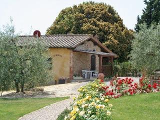 San Gimignano - 26417002 - San Gimignano vacation rentals