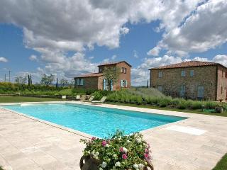 Foiano Della Chiana - 26486002 - Foiano Della Chiana vacation rentals
