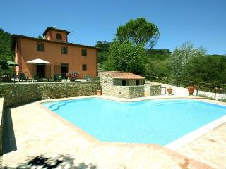 San Casciano In Val Di Pesa - 33837001 - San Casciano in Val di Pesa vacation rentals