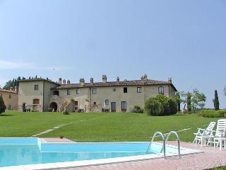 San Gimignano - 35057002 - San Gimignano vacation rentals