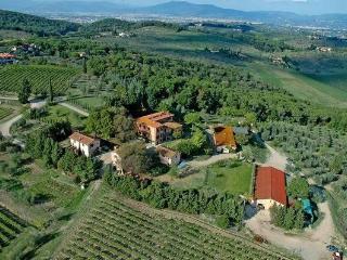 San Casciano In Val Di Pesa - 35451002 - San Casciano in Val di Pesa vacation rentals