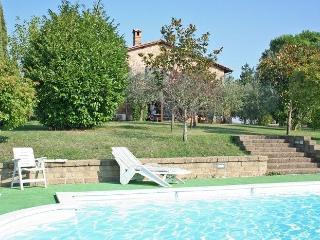 Cetona - 41952001 - Castiglioncello del Trinoro vacation rentals