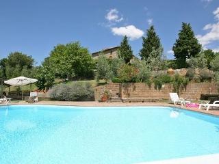 Civitella In Val Di Chiana - 42405005 - Mercatale di Cortona vacation rentals