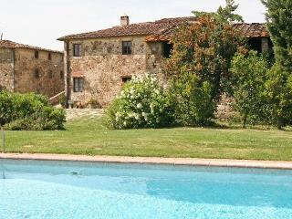 Greve In Chianti - 43138002 - Greve in Chianti vacation rentals