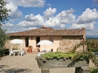 Mercatale - 43264003 - Montefiridolfi vacation rentals