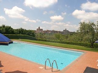 Capranica - 43265002 - Capranica vacation rentals