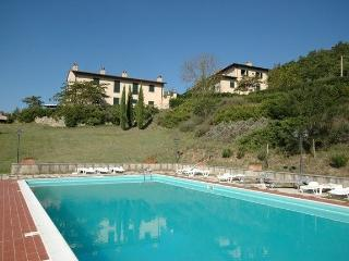 Dicomano - 44146003 - Tredozio vacation rentals