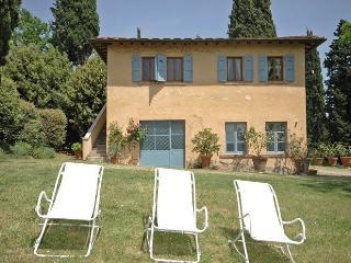 Castellina In Chianti - 44148001 - Castellina In Chianti vacation rentals