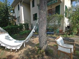 Castiglioncello - 46032001 - Castiglioncello vacation rentals