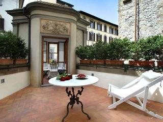 Florence - 46033001 - Florence vacation rentals
