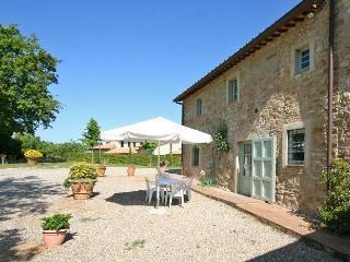 San Donato - 46037001 - San Donato in Poggio vacation rentals