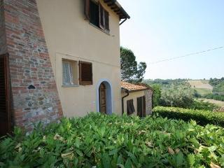 Montespertoli - 46196002 - Montespertoli vacation rentals