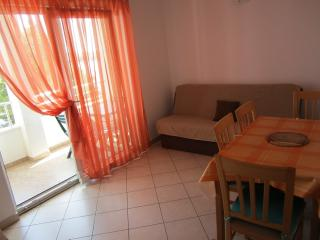 Apartments Roko - 29581-A1 - Rogoznica vacation rentals