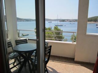 Apartments Roko - 29581-A2 - Rogoznica vacation rentals