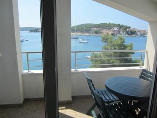 Apartments Roko - 29581-A3 - Rogoznica vacation rentals