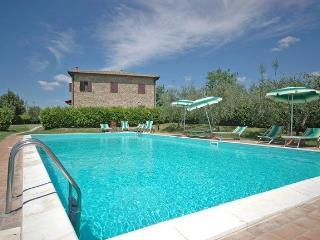 San Gimignano - 46804002 - San Gimignano vacation rentals