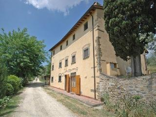 Romola - 46805001 - Romola vacation rentals
