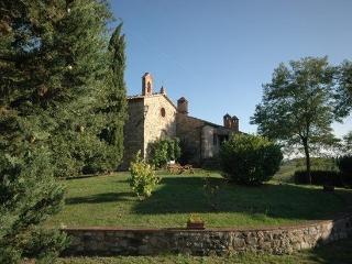 Gaiole In Chianti - 47041003 - Gaiole in Chianti vacation rentals