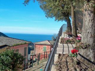 Levanto - 47342001 - Levanto vacation rentals