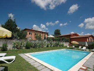 Montecarlo - 47725003 - Montecarlo vacation rentals