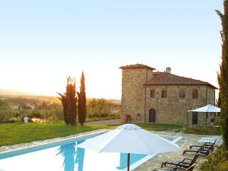 Bucine - 48066001 - Bucine vacation rentals