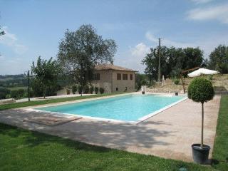 Todi - 50069001 - Todi vacation rentals