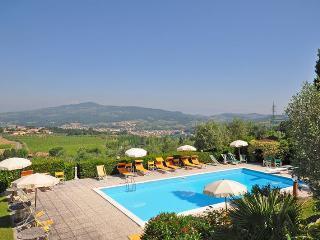 Montelupo Fiorentino - 50071002 - Montelupo Fiorentino vacation rentals